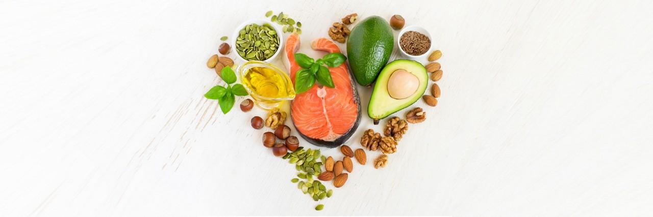 AptaGro omega3 food article header