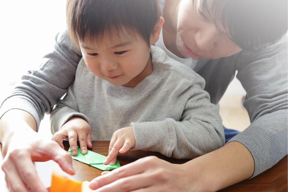 aptagro-parent-child-interaction-experience-games-image