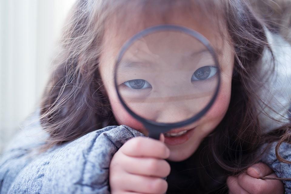aptagro-parent-child-interaction-treasure-hunt-image