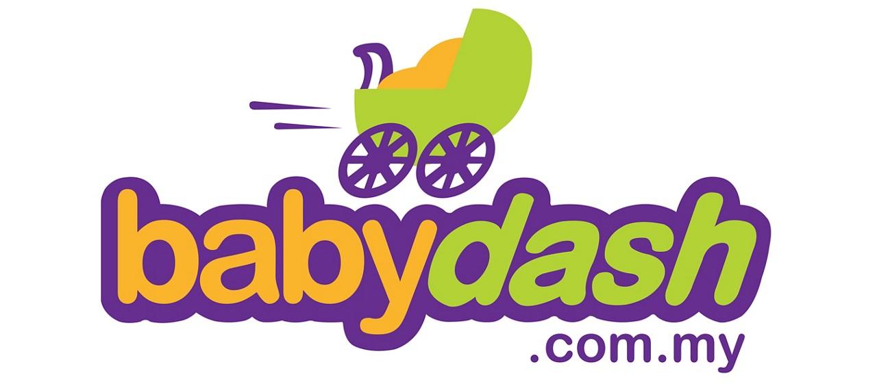 babydash