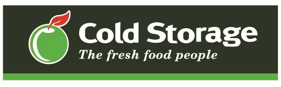 aptagro-retailer-logo-coldstorage