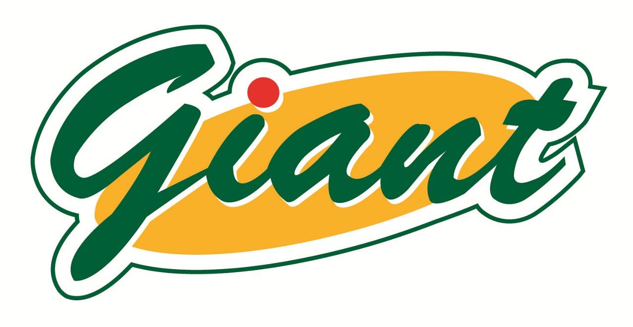 aptagro-retailer-logo-aeonbig