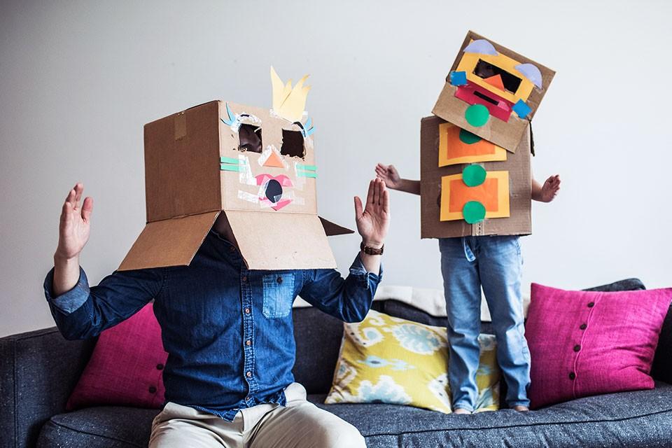 aptagro-social-master-role-playing