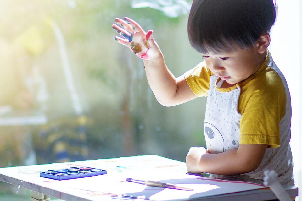 aptagro-stimulate-child-creativity-art-games