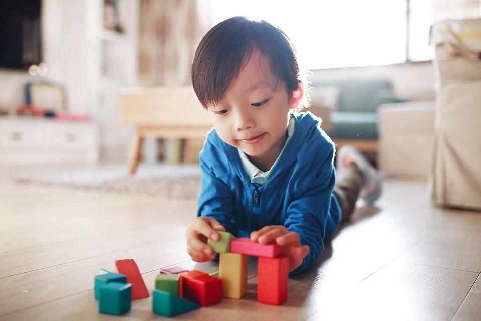 aptagro-stimulate-child-creativity-building-blocks