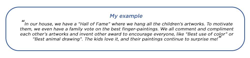 : aptagro-stimulate-child-creativity-my-example2