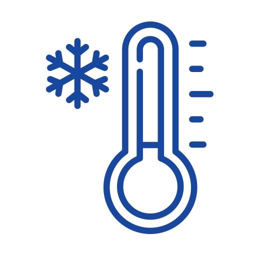 AptaGro thermometer icon