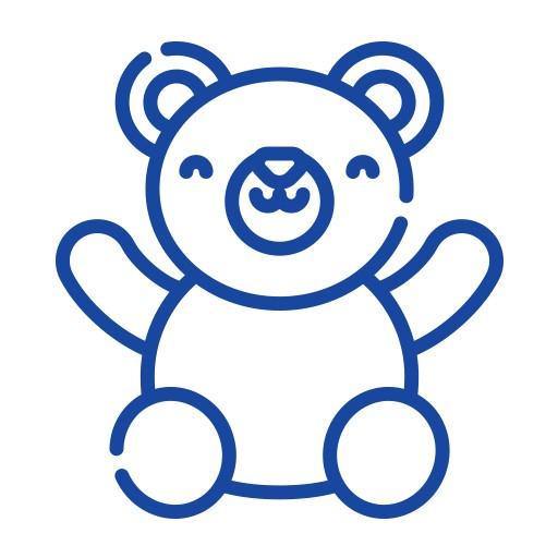 AptaGro toy icon