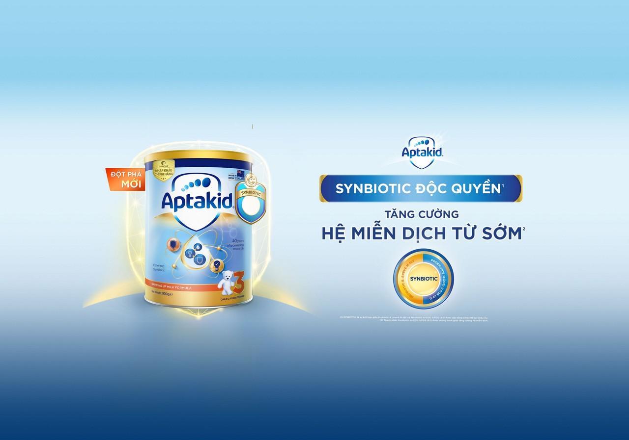 aptamil-banner-sua-co-synbiotic-dinh-duong-cho-tre-sinh-mo-2-5079-3559.jpg