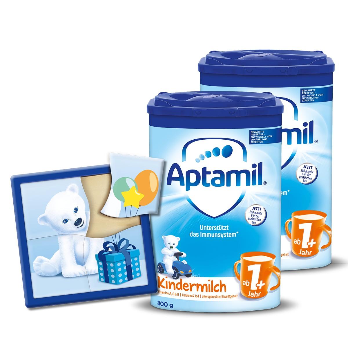 Aptamil gum bundle kindermilch1 haba packshot