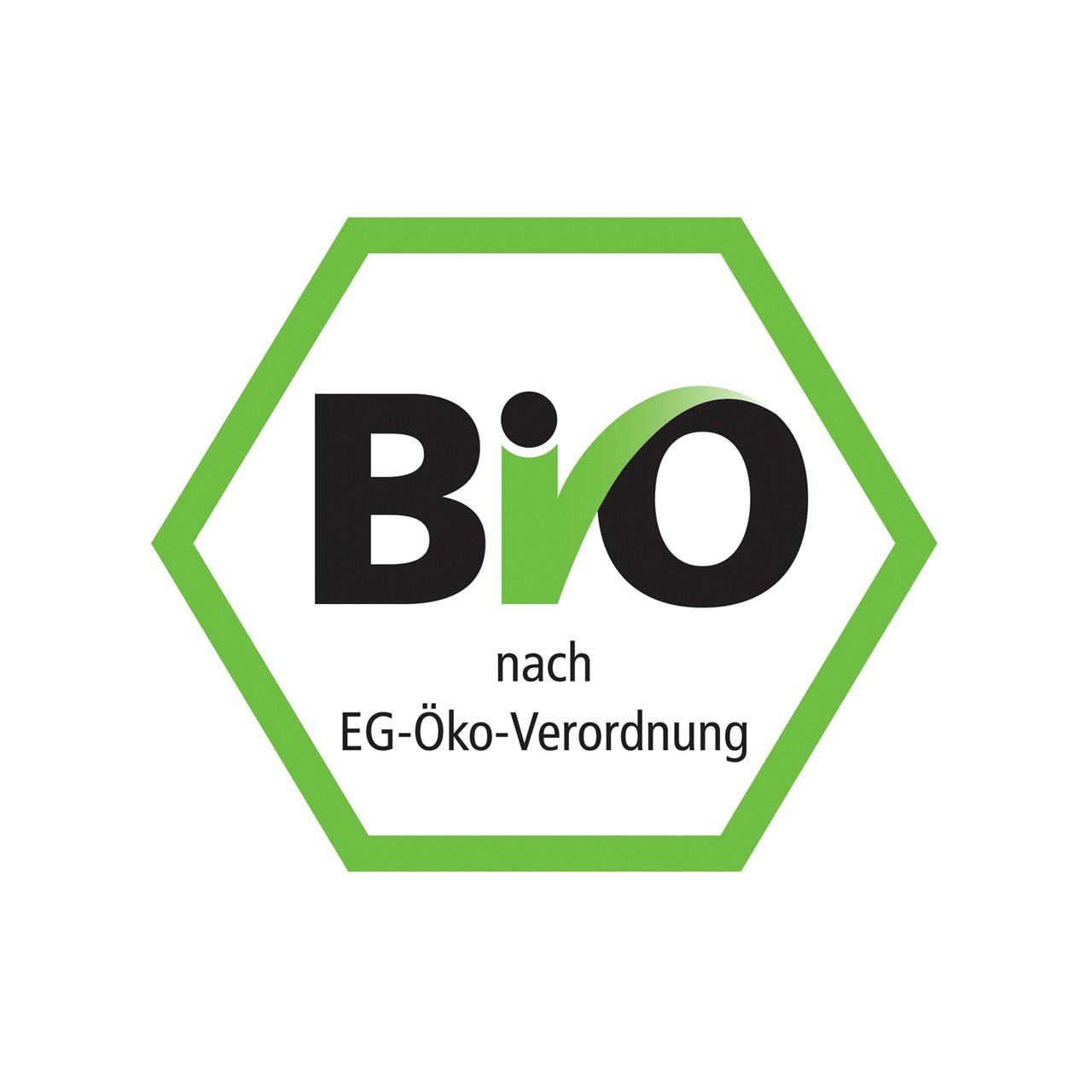 aptamil-organic-germany-website-pack-biosiegel