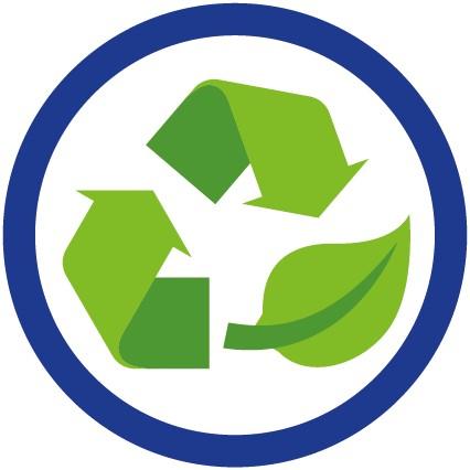 Aptamil organic germany rolex bild recycling