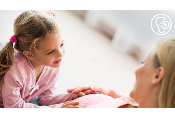 Aptamil pregnancy calendar week 15 sensory