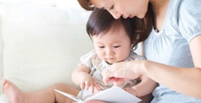babies-need-books-by-ms-fauziah-hassan-mohamed1.jpg
