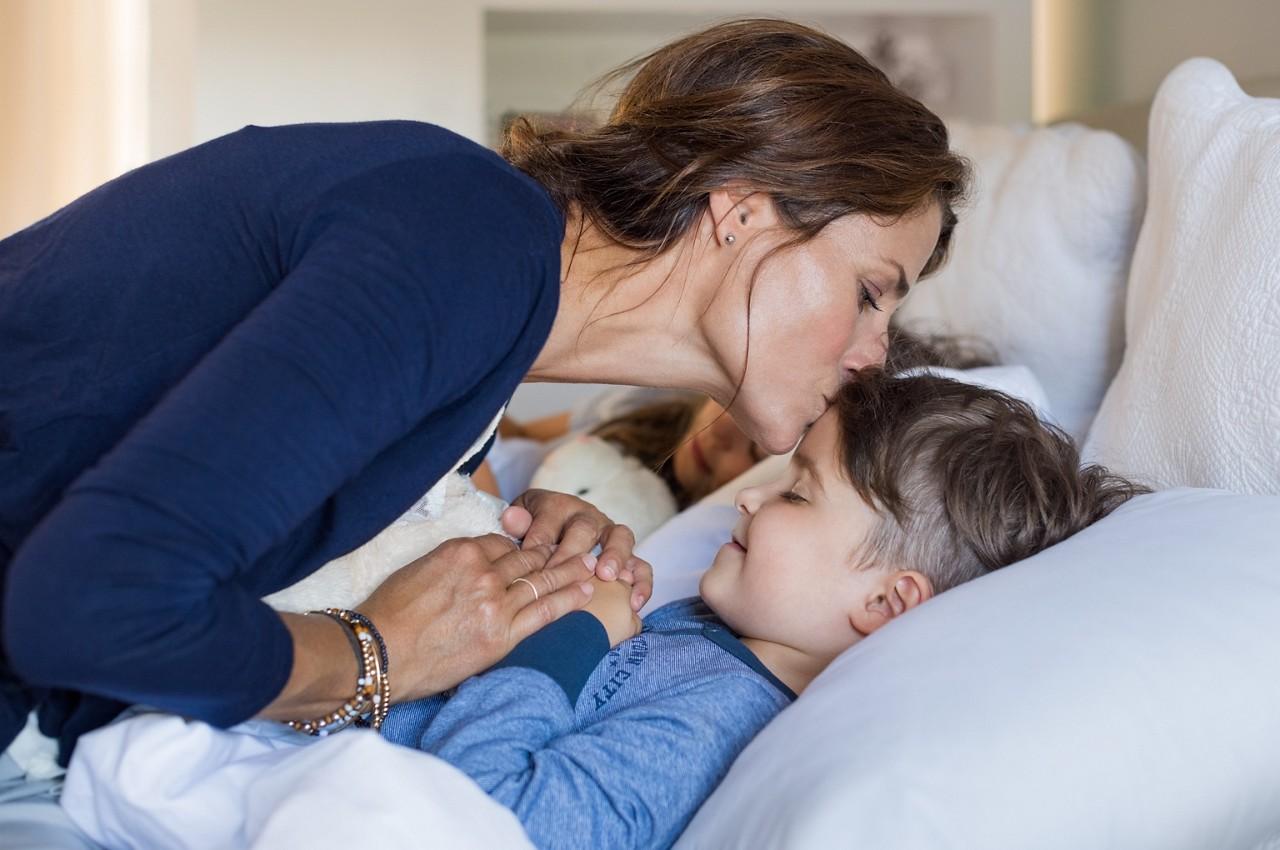 baby-sleep-terms-explained