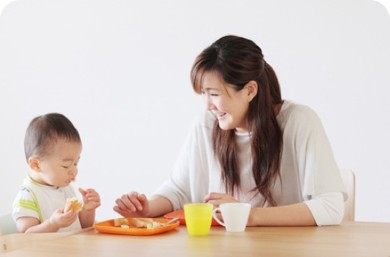 babyrecipe-is-your-baby-ready-for-solid-food-v2.png