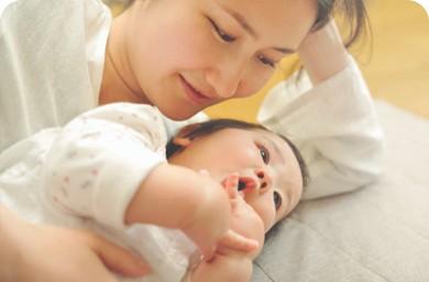 babysupport-signs-of-postnatal-depression-v2.png