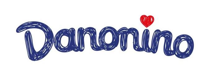Danonio