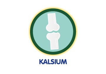 dugro-aktif-launch-kalsium-icon