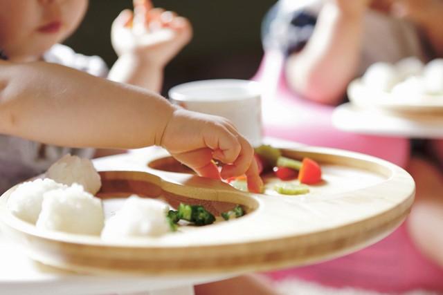 dugro-article-sistem-imun-si-manja-nutrien-makanan-harian