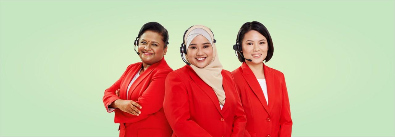 promotion header image