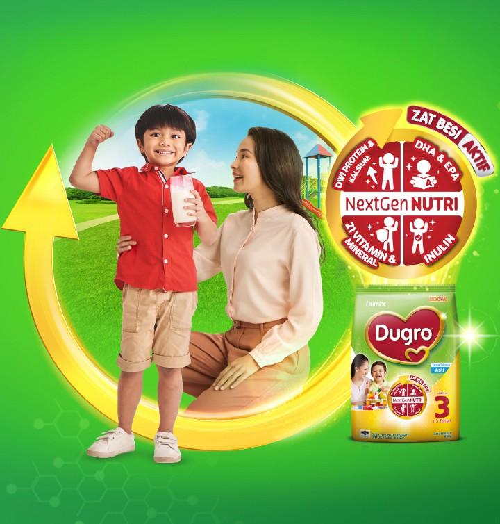 dugro-homepage-kukuhkan-imuniti-360-child.jpg