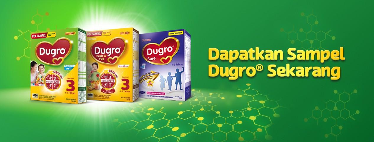 dugro-homepage-static-banner-dapatkan-sampel-sekarang.jpg