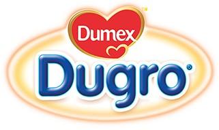 dugro-logo-v2.png