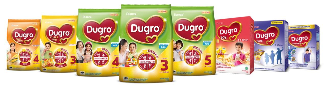 dugro-pilihan-mama-pack-range-1.png