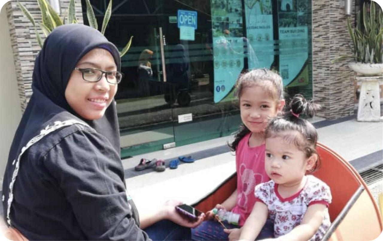 dugro-pilihan-mama-testimonial-munirah.png