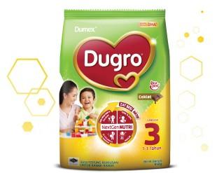 dugro3-coklat-produk-packshot-main