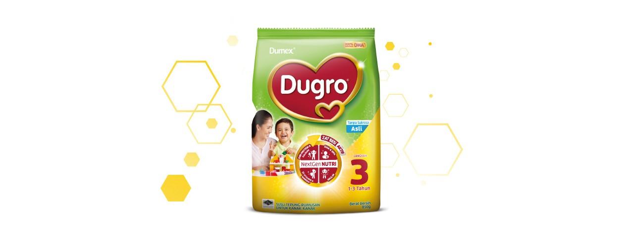 dugro-produk-dugro-fruit-and-veg-header