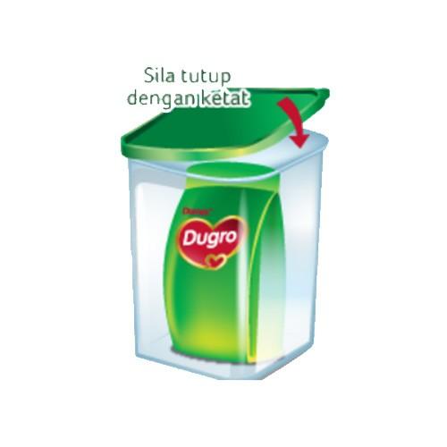 dugro3-asli-cara-penyimpanan