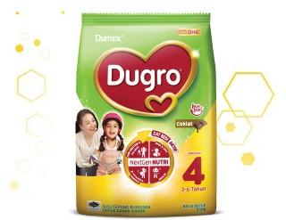 dugro4-asli-produk-packshot-main