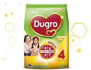 dugro4-madu-produk-packshot-main