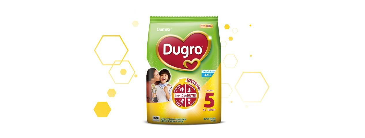 dugro-produk-dugro-5-header
