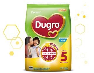 dugro-produk-dugro-5-asli-packshot