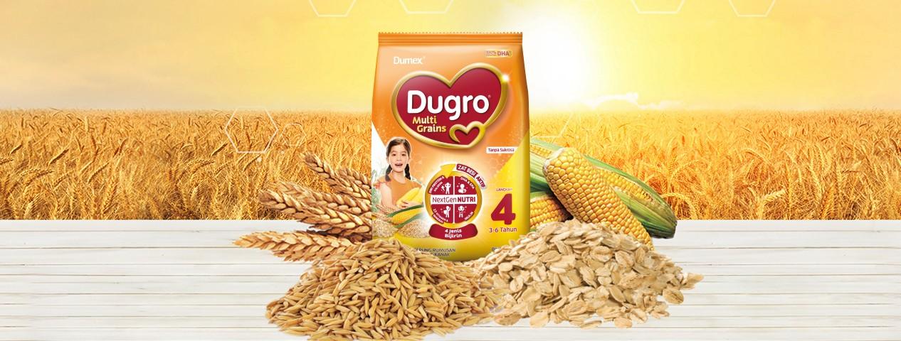 dugro-produk-dugro-Multi-Grains-header