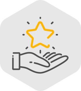 Dugro rewards langkah 1 kumpul mata ganjaran