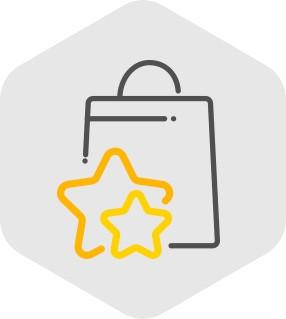 Dugro rewards langkah 2 beli produk Dugro perolehi ganjaran