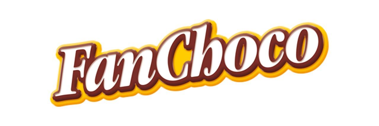FanChoco logo