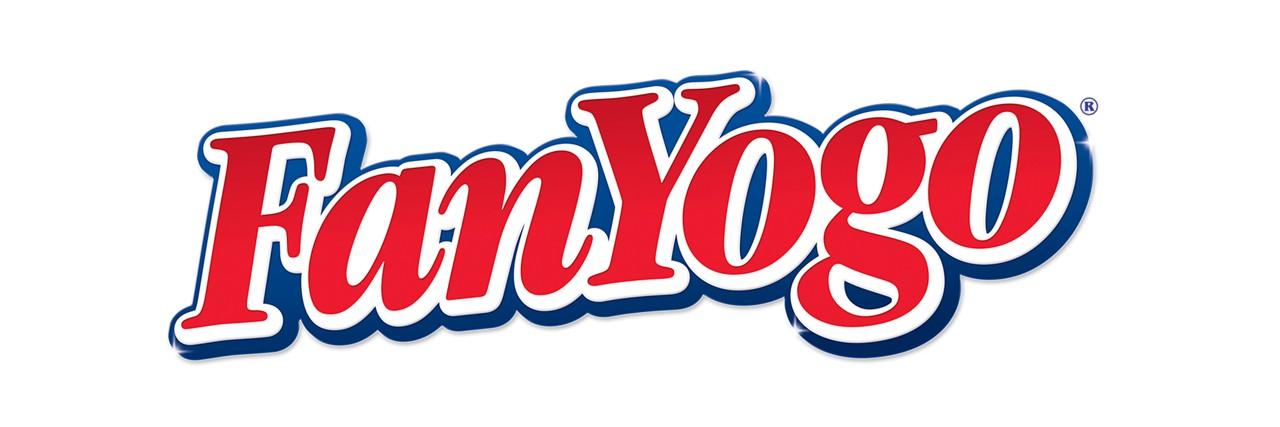 FanYogo logo