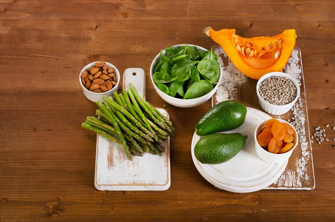 foods-containing-vitamin-e