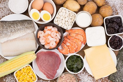 foods-rich-in-iodine