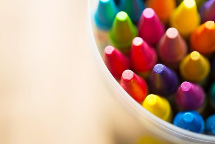 игры с карандашами