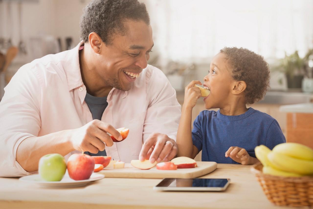 Danone e a Nutrição Especializada