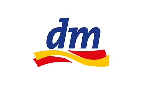Dm Logo 4c Partner