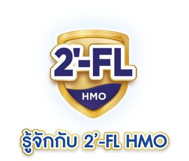 hiq-hmo09