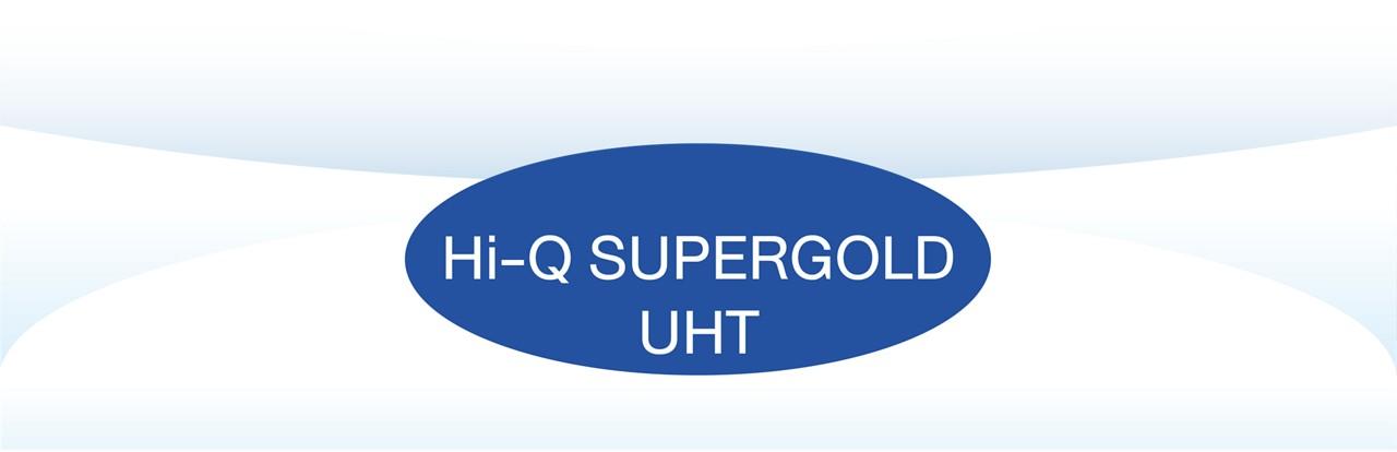 Hi Q UHT SG Icon 01