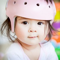 immune-boosting-tips-for-your-growing-child.jpg